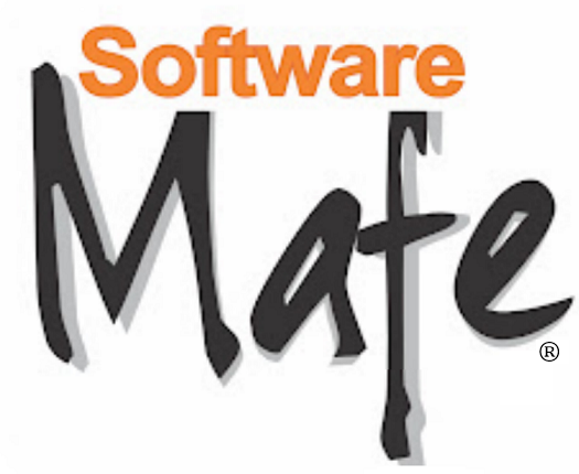 Software MAFE
