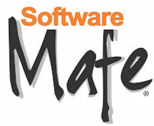 Software MAFE